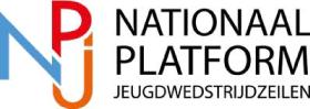 NPJ-add