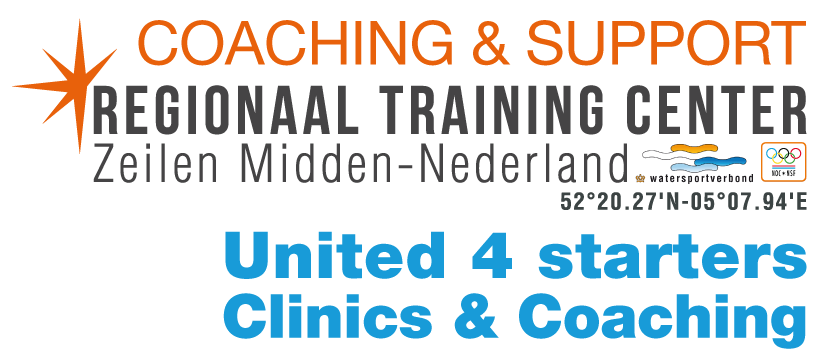 Logo RTC coaching support titel