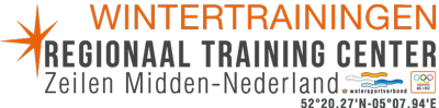 RTC logo wintertrainingen 400x99